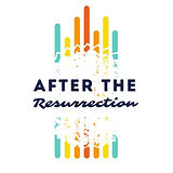 Well _ After The Resurrection.jpg