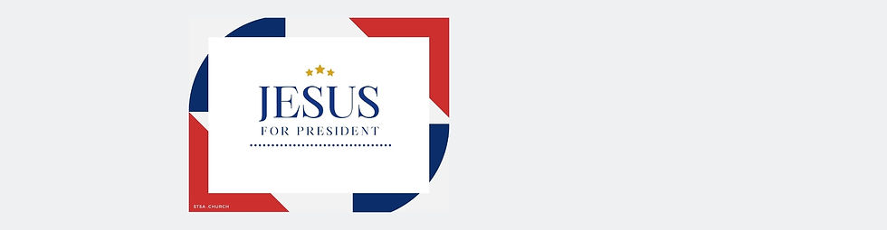 Website Well Promos-18.jpg