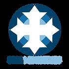 STSA Ministries Logo Files (1).png