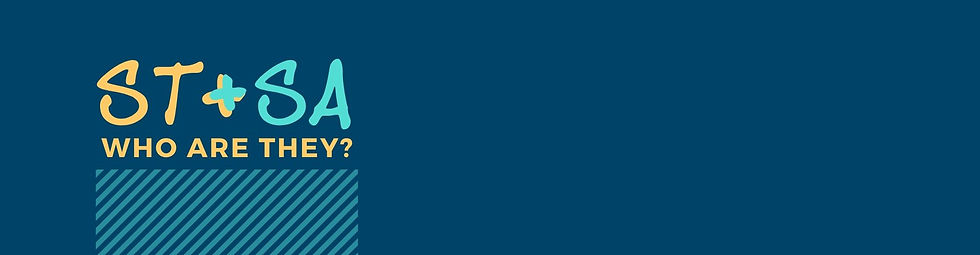 Website Well Promos-11.jpg