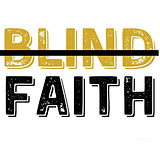 Blind Faith Logos.jpg