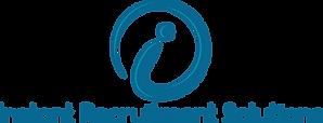 original-logos-2016-Apr-9289-57106efad3f