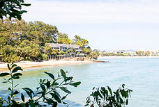 Little Cove, Noosa JUNE.jpg