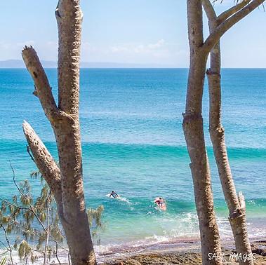 SURFING, MUSIC, FREEDOM, OCEAN