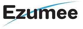 EZ Logo - Web-Black txt-White BG-Small.j