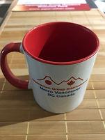 JMG-CUP-01.jpg