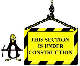 JMG-CONSTRUCTION1.jpg