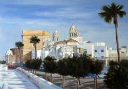 Paseo de las Catedrales (503) -6630-.jpg