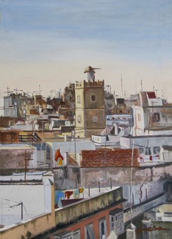 Torres de Cadiz I (92).jpg