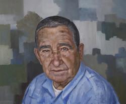 Federico Cosme