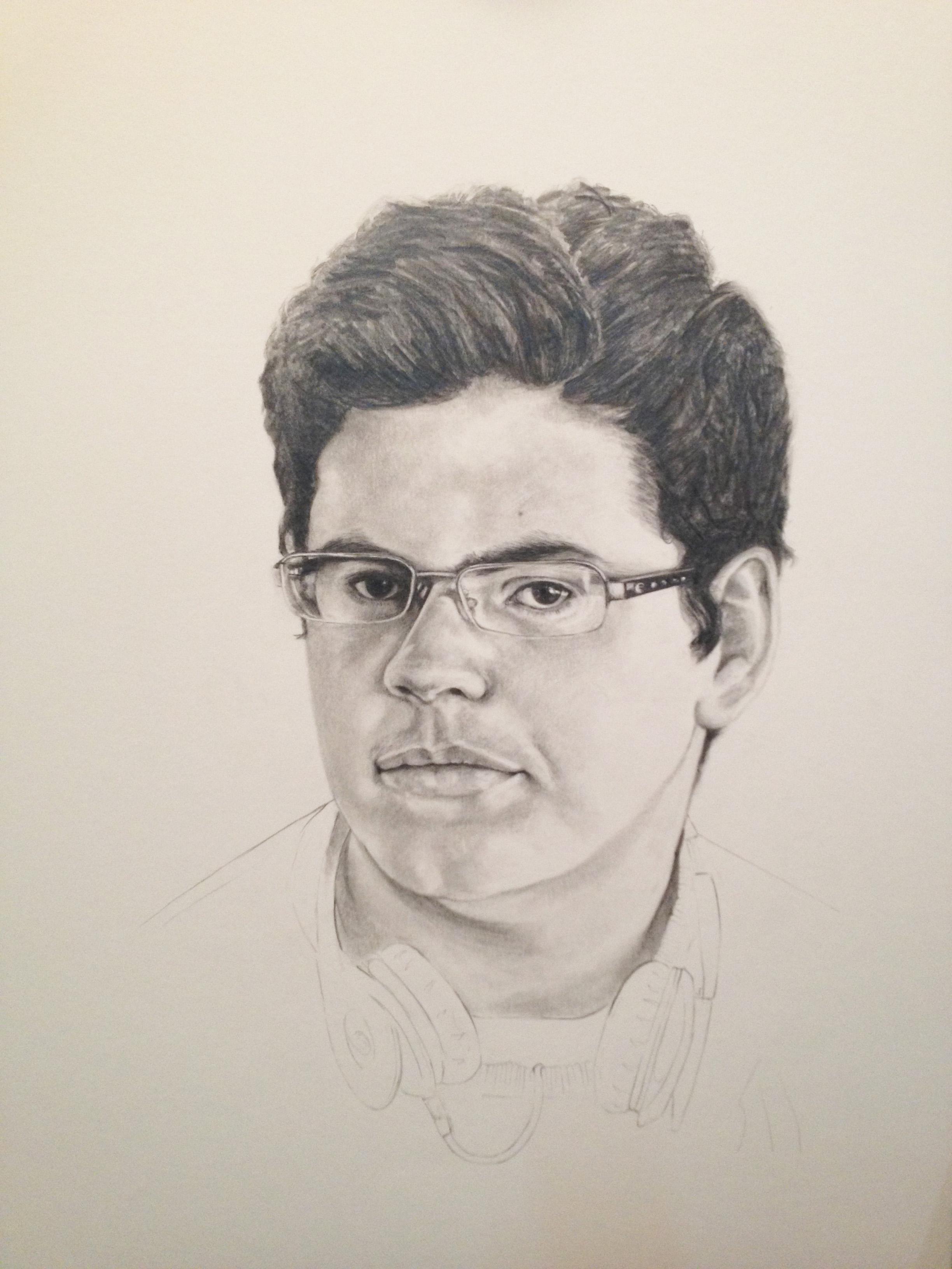 Francisco Mesa