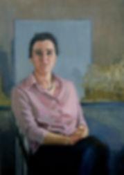 Lorena Cruz