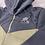 Thumbnail: SS21 Tracksuit Set - Khaki & Black