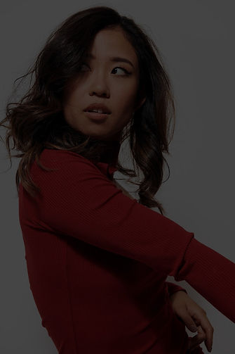 Maico (Maiko) Harada - Model - The Beautiq Talent and Casting Agency - USA, Canada, UK and