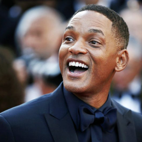 Will Smith's production company, Westbrook inc, is now hiring in Los Angeles, California.