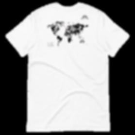 GGW-Logo-Black-White-Grey-Camo_CAMO-WORL
