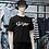 Thumbnail: #TheGetters T-shirts (wit / grijs / zwart / blauw)
