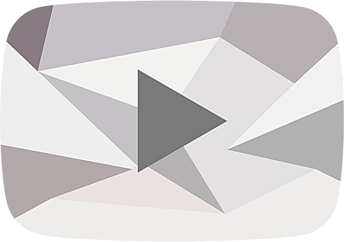 1200px-YouTube_Diamond_Play_Button.svg.p