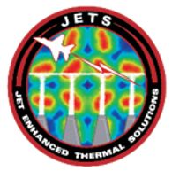project JETS patch
