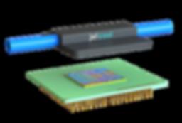 CPU-module.png