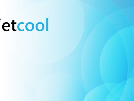 Coolant-on-Chip: Say Goodbye to Thermal Interfaces
