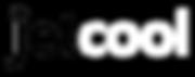 jetcool logo