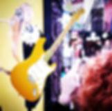 GuitarPromo.jpg
