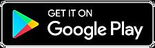 GooglePlayLogo.png