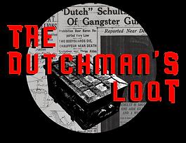 DutchLogoTemp2.png