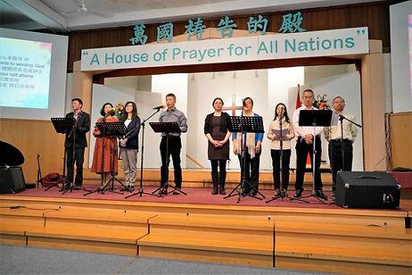 Mandarin worship.jpg