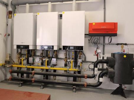 Chaudières: Réduction du seuil de déclaration ICPE de 2 à 1 MW