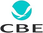 CBE bureau d'études et de conseil en environnement
