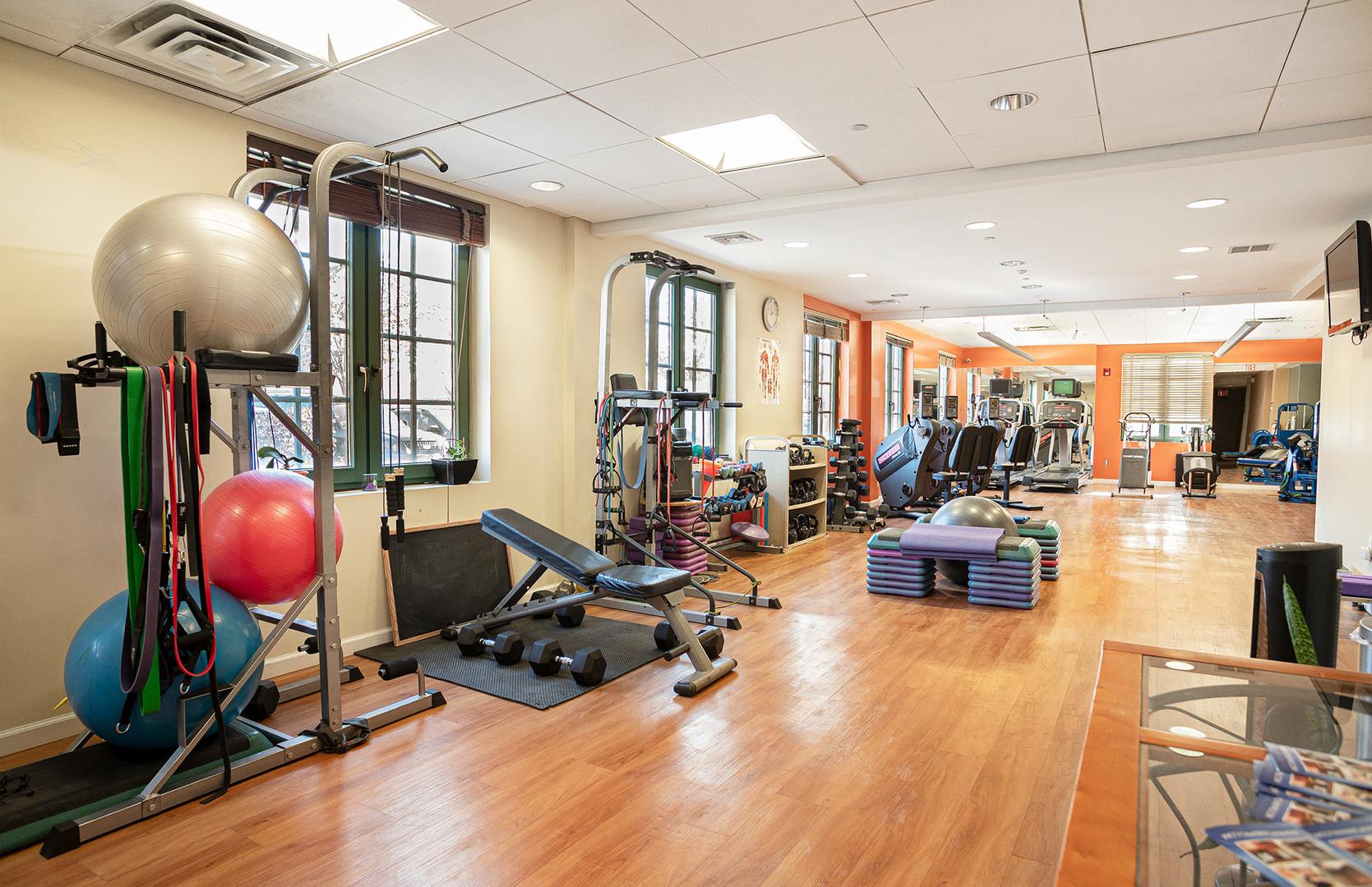 inside gym2.jpg