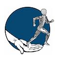 PCP Logo.png