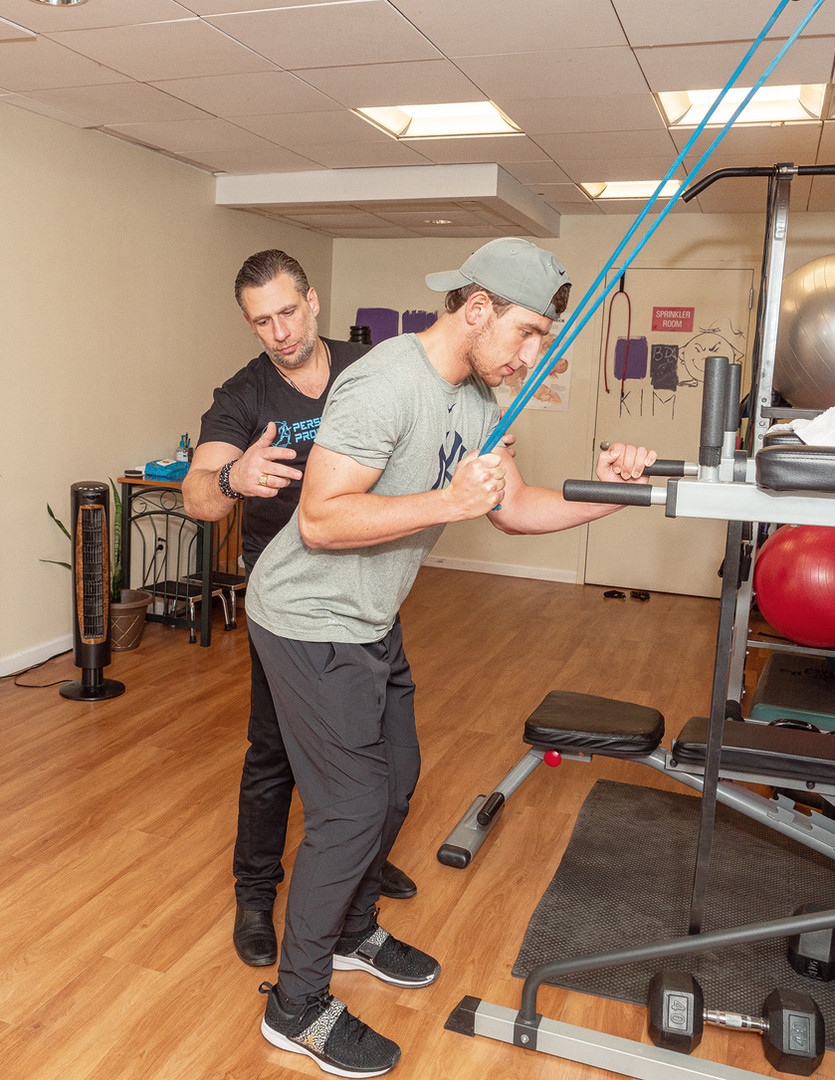 Physical Therapy Edgewater NJ2.jpg
