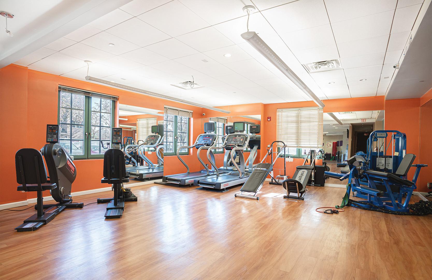 inside gym1.jpg