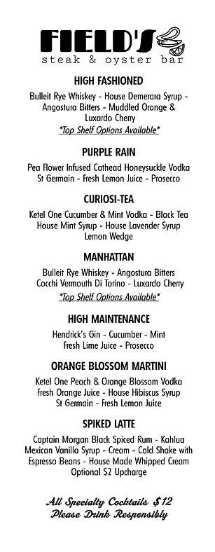 Cocktail_List_12_19_edited.jpg