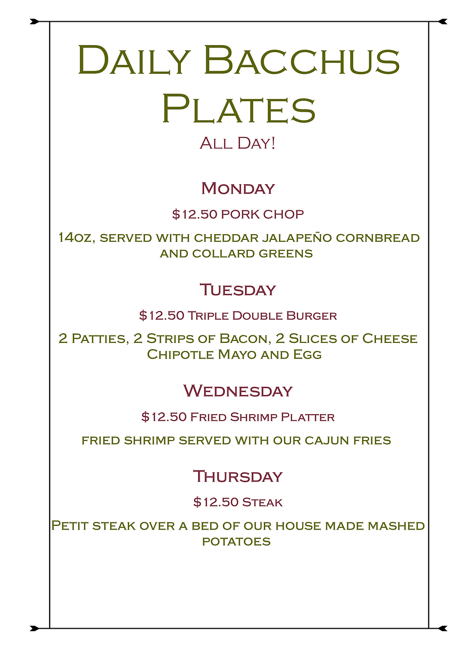 Bacchus_Plate_Specials_4x6_7-3-18_Current.png