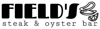 Fields Steak & Oyster Bar