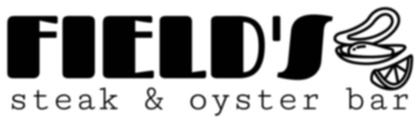FSH Logo.jpg