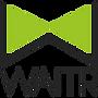 waitr logo.png