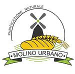molino urbano.png