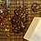 Thumbnail: Biscotti FARRO e NOCCIOLA
