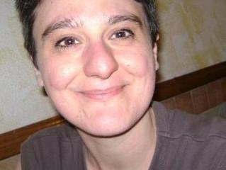 Elisa, l'imprenditrice del biologico