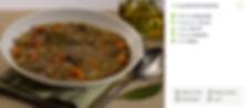zuppa-di-lenticchie.png