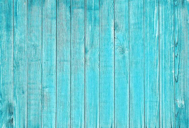 wood-1963988_1920.jpg
