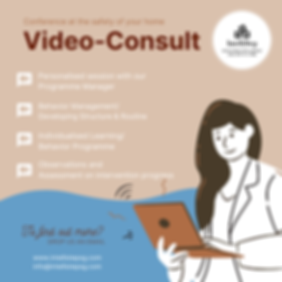 Video Consult brochure.png