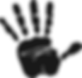 hand-307728_640.png