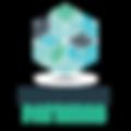 tanishasv_logo_08_300dpis_B.png