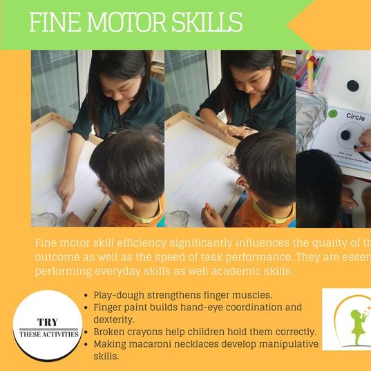 fine motor skills.jpg